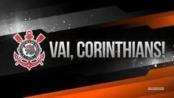 Clube TV - Vai, Corinthians - Ep.53