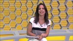 Abertas as inscrições para o Torneio Arimateia de Futsal, em Brasília