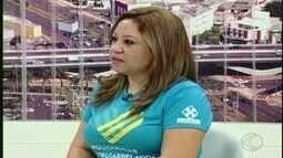 ONG do Hospital do Câncer vai promover o 'Dia de doar' em Uberlândia