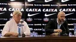 Corinthians não descarta usar verde para homenagear a Chapecoense
