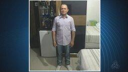 Caseiro diz que matou empresário com tiro após ser ameaçado, em Roraima