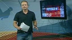 Íntegra Esporte D - 07/12/2016