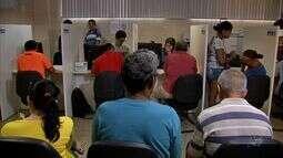 Pacientes sofrem com falta de leitos na UTI de hospitais do Ceará