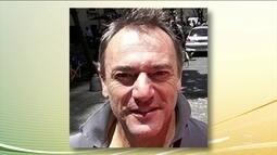 Justiça manda prender acusados de matar turista italiano em favela do RJ