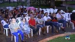 'Vozes de Natal' acontece em Tietê nesta sexta-feira