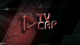 Clube TV - TV CAP - Ep.93