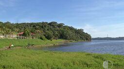Com início da piracema, Polícia Ambiental fiscaliza rios e represas do Alto Tietê
