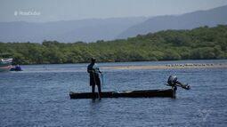 Rota do Sol - Bloco 2 - Águas de Itanhaém - 07/01/2016