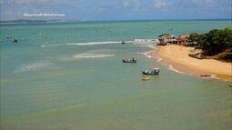Confira o programa Resenhas do RN no município de Baía Formosa - Parte 1