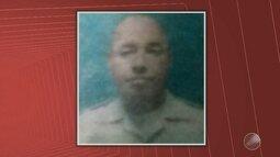 Corpo de PM morto durante assalto a ônibus é enterrado em Salvador
