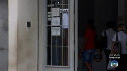 PAT de Itapetininga oferece 194 vagas nesta segunda-feira