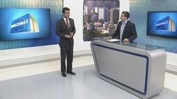 Consultor do Amazonas TV fala sobre profissões em alta em 2017