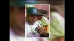 Jovem de 21 anos é morto a tiros em São José do Norte, RS