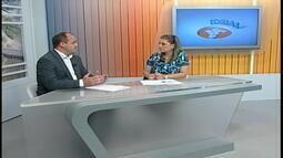 Prefeitura de São Borja, RS, decreta situação de emergência financeira