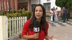 Mãe de bebê espancado em Mairinque vai responder por tentativa de homicídio