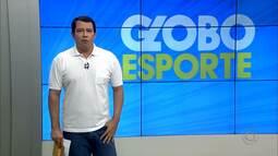 Confira na íntegra o Globo Esporte desta terça-feira (17/01/2017)