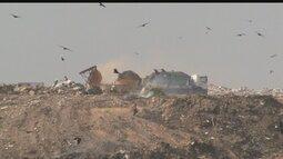 Debates devem definir descarte mais apropriado de lixo, em Boa Vista