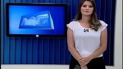 MGTV 2ª Edição de Divinópolis: Programa de terça-feira 18/01/2017 - na íntegra