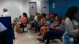 Receita Federal lança novo serviço para cadastrar CPF