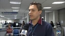 INSS abre fase de revisão dos benefícios para aposentados por invalidez