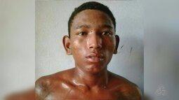 No Amapá, jovem com pelo menos 30 passagens na polícia morre em tiroteio