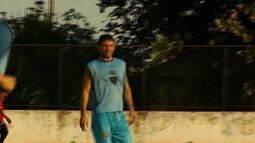 Ceará estreia com vitória, e Fortaleza vence o Guarani de Juazeiro no Campeonato Cearense