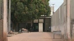 'Força nacional' de agentes penitenciários é criada; agentes em RR falam sobre atuação