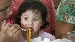 Festa Italiana é atração em Itu neste fim de semana