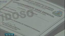 Confira o segundo bloco do Bom Dia Ceará desta sexta-feira (20)