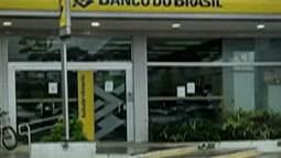 Golpe em caixa eletrônico tinha falso atendimento ao cliente em Biritiba