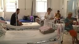 Secretaria de Saúde de MG confirma mais duas mortes por febre amarela