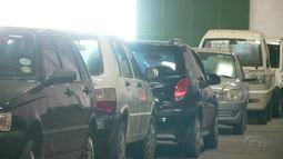 Aumenta número de multas de trânsito recebidas por turistas