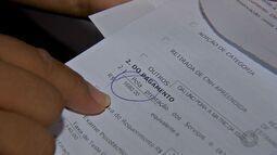 Deficientes Auditivos têm dificuldades para tirar a carteira de habilitação