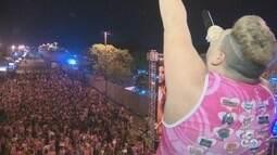 Mesmo sem apoio financeiro da prefeitura, carnaval em Santana será mantido com micaretas