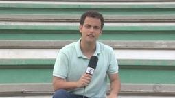 Chapecoense x Palmeiras: reencontro com emoção, respeito e jogo pra valer