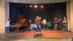 Reprise: Presente na música erudita e popular, trombone é inspiração para instrumentista