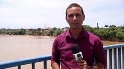 Fornecimento de água em Campos dos Goytacazes, RJ, será temporariamente interrompido