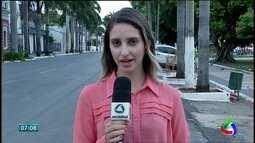 Veja a ordem de desfile das escolas de samba e blocos de Corumbá
