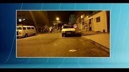 Homem é assassinado dentro do carro dele em Ipatinga