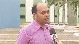 Resultado do LIRAa preocupa setor de endemias de Ariquemes