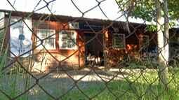 Empresa terceirizada normaliza atendimento em postos de saúde de Santa Isabel