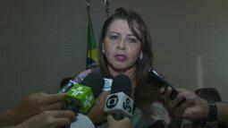 Carnaval em Caracaraí e Pacaraima terá apoio do governo de Roraima