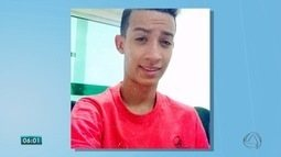 Polícia aguarda Justiça sobre prisão de suspeitos de matarem garoto em Campo Grande