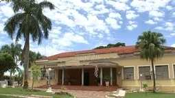 Greve de funcionários fecha pronto-socorro de hospital em Bilac
