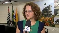 Creches municipais de Sorocaba terão horário de atendimento reduzido