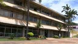 Munícipes se programam para pagar IPTU à vista na região de Sorocaba