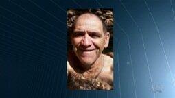 Morre homem que, segundo família, teve gaze esquecida dentro da cabeça em hospital