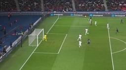 Melhores momentos: PSG 0 x 0 Toulouse pela 26ª rodada do Campeonato Francês