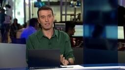 Em nota oficial, SporTV lamenta não realização do Atletiba