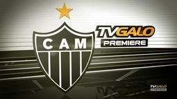 Clube TV - TV Galo - Ep 74